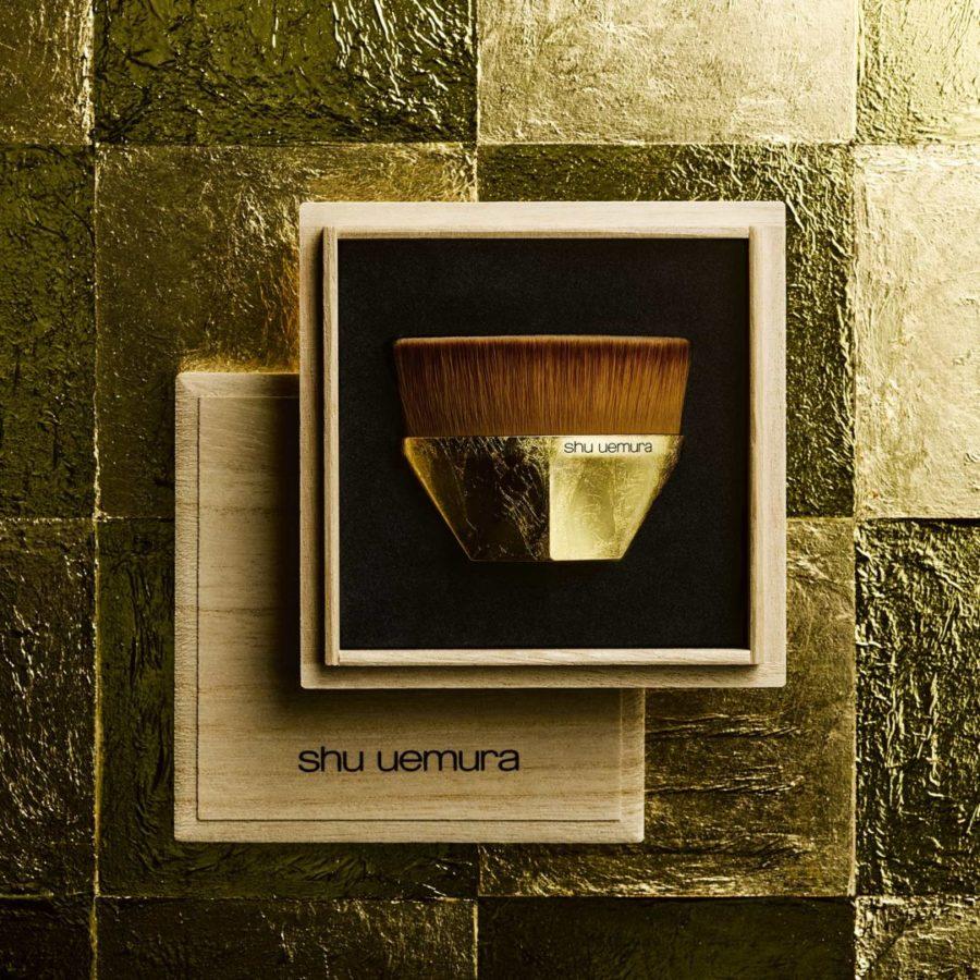 shu-uemura_petal-55-brush-kanazawa-gold-leaf