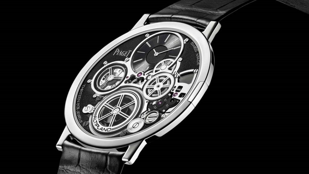Piaget-Altiplano-Ultimate-Concept-Watch