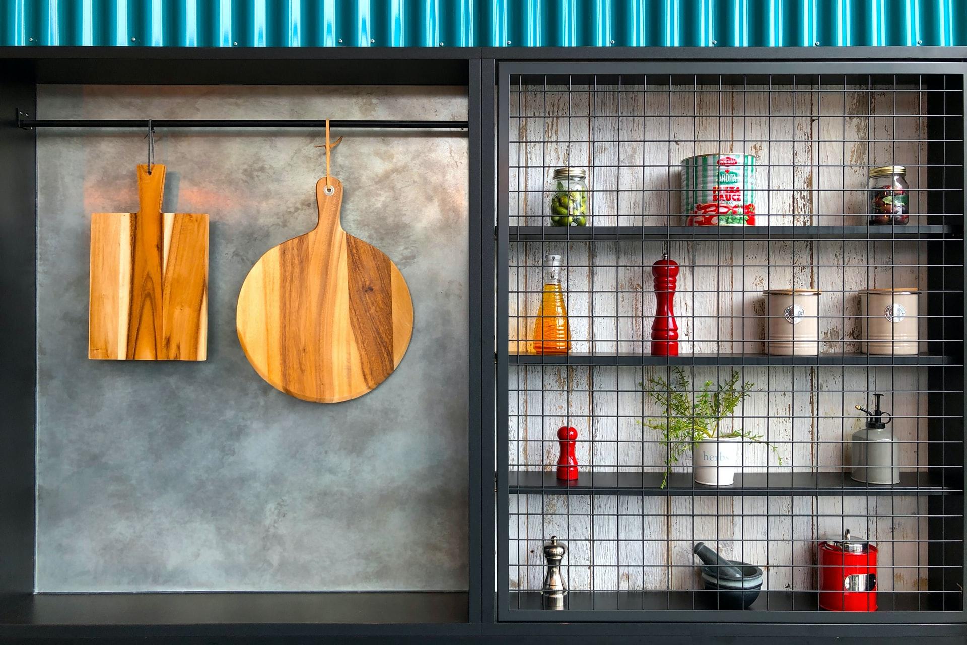 Top 5 de gadgets de cocina