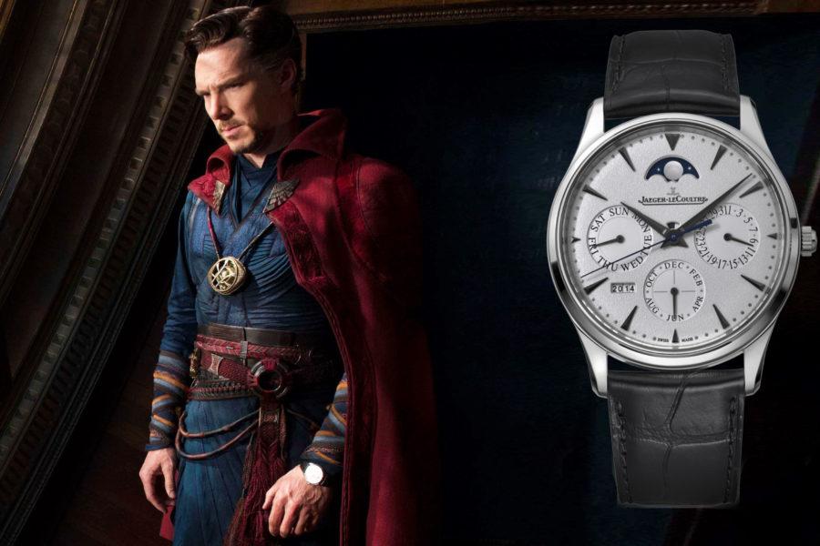 relojes más famosos