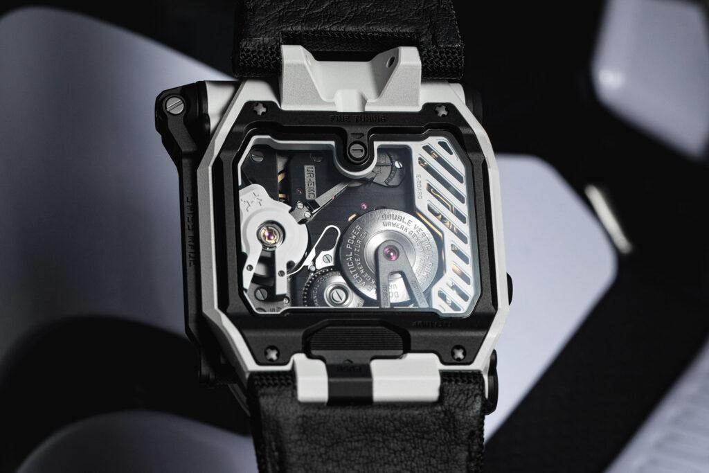 Time Hunter Stormtrooper