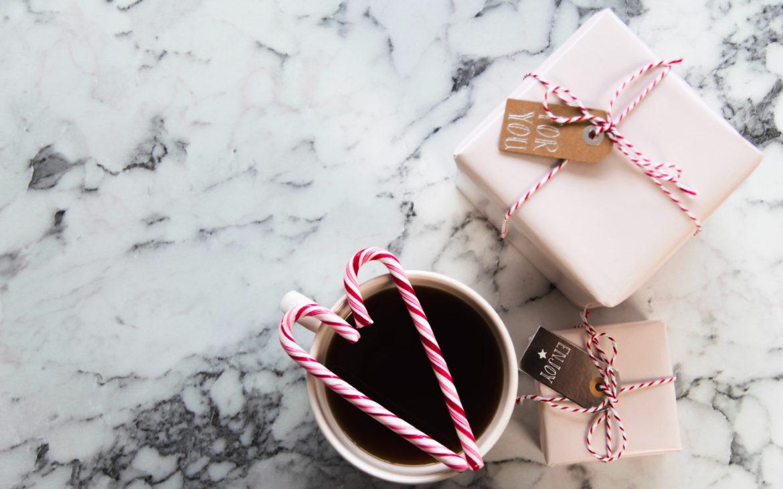 Guía de regalos: Beauty