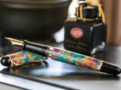 Aurora Pens 88