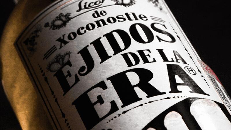 Licor de Xoconostle