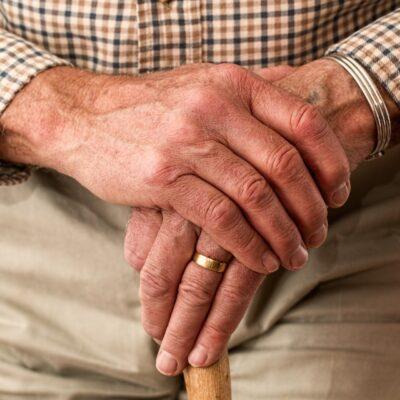Día del abuelo